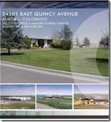 34501 Quincy LLC