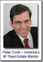 PeterAmerica